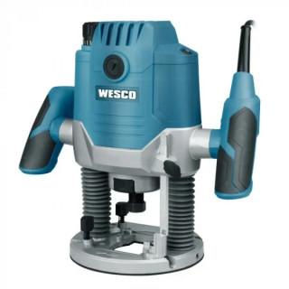 Оберфреза WESCO WS5046 / 1500W/