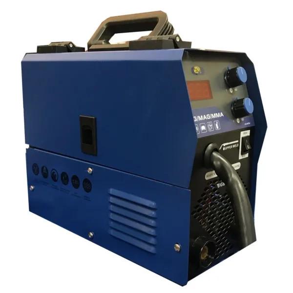 Телоподаващ апарат MIGMAGMMA за заваряване без газ