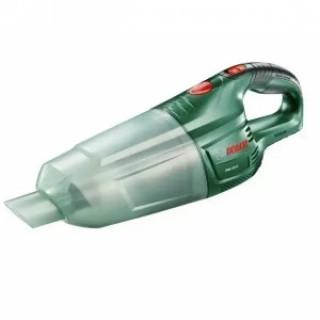 Акумулаторна ръчна прахосмукачка Bosch PAS 18V LI / Solo