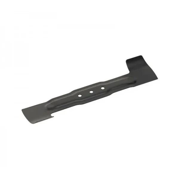 Нож Bosch 34cm  ARM 34 Rotak 34