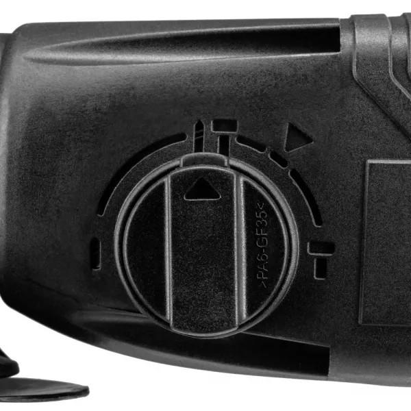 Ударна бормашина Trotec PRDS 05-230V