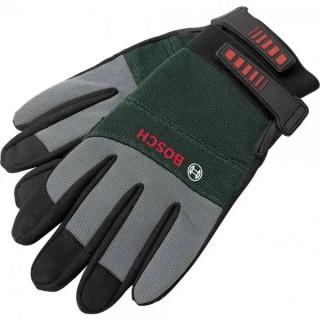 Ръкавици градински L Bosch