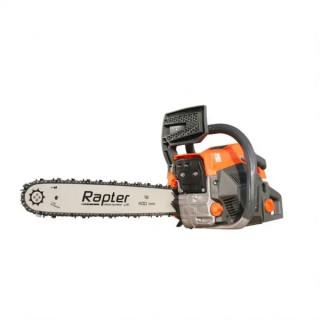 Бензинова резачка Rapter RR CS20-52, 52 cc, 2.0 kW, 400 мм