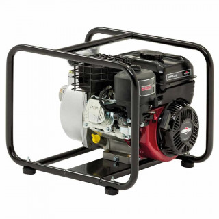 BriggsStratton Power Products ELITE WP2-35 бензинова водна помпа