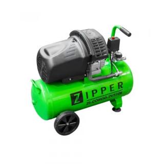 Компресор ZIPPER  ZI – COM 50-2V5Е