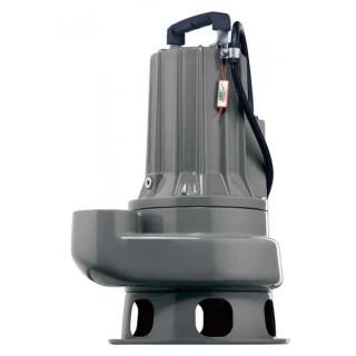 Дренажна помпа City Pumps PATROL 15/50М