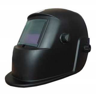 Фотосоларна маска АG, TIG TAG