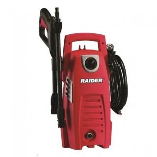 Водоструйка Raider RD-HPC03