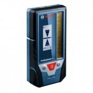 Лазерен приемник Bosch LR 7 Professional