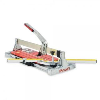 Машина за рязане на плочки BATTIPAV Profi 100 ALU