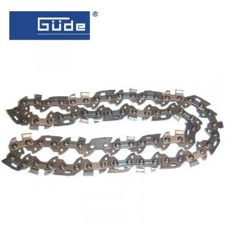 Верига за Моторна резачка GAK 600/650/1000/4IN1