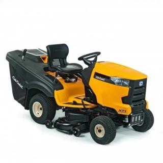 Трактор за косене на трева Cub Cadet XT1 OR106 Hydrostat/Enduro