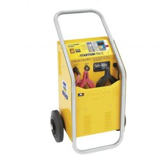 Автоматично зарядно-стартерно устройство Gys Startium 980E