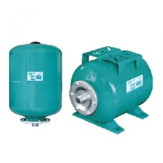 Хидрофорен съд LEO PUMPS 24СТ-1