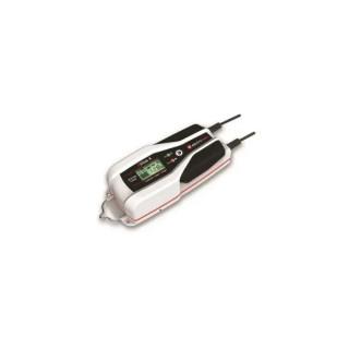 Зарядно устройство за акумулатори ELECTROMEM SIRIUS 4