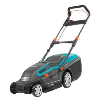 Електрическа косачка Gardena PowerMax™ 1600/37