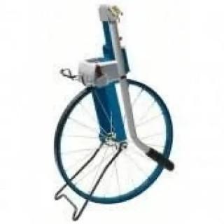 Измервателно колело Bosch GWM 40