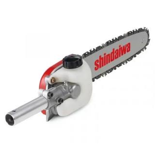 Приставка за бензинов тример - КАСТРАЧКА ЗА КЛОНИ SHINDAIWA ATT-P230