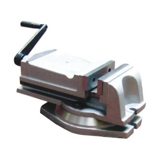 Машинно менгеме Holzmann I100 / 75 mm