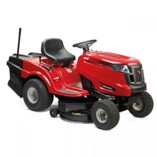 Трактор за косене MTD Smart RN 145