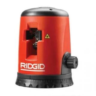 Самонивелиращ се лазер RIDGID micro CL-100