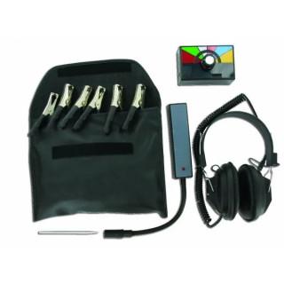 Комплект електронен стетоскоп