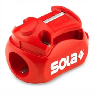 Острилка за моливи Sola BSP