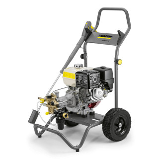 Бензинова водоструйка Karcher HD 7/15 G /150 bar/
