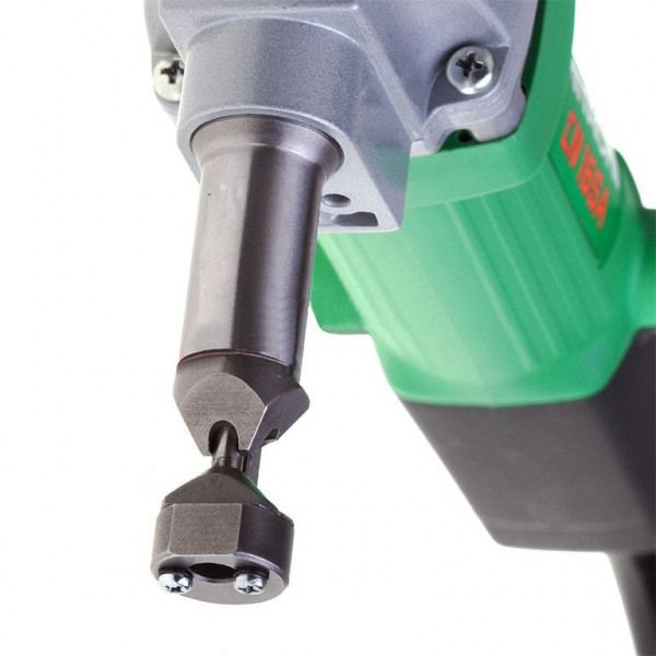 Ножица електрическа за профилна ламарина 400 W, 2300 об./мин, 2.3 мм HiKOKI - Hitachi CN16SA