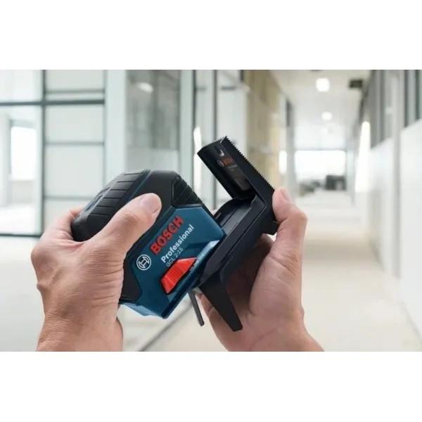 Държач за лазери Bosch RM 1 Professional