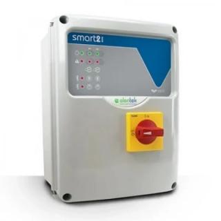 Електронно табло SMART EVO 2- TRI