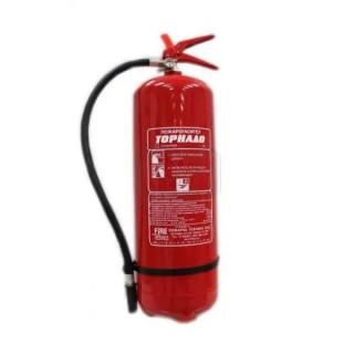 Воден пожарогасител 9 литра FT 01.010