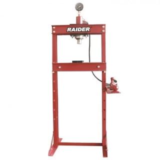 Хидравлична преса Raider RD-HP04