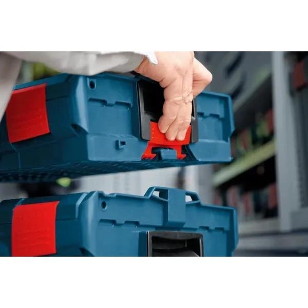 Куфар за транспорт Bosch L-Boxx 136 Professional