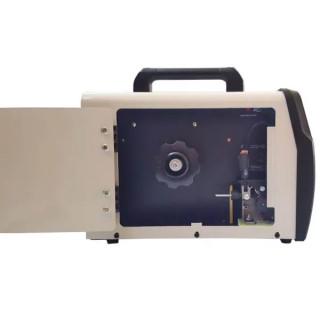 Телоподаващ синергичен апарат TIG TAG MIG-250M