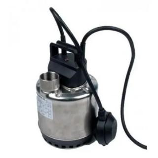 Потопяема дренажна помпа Lowara DOC3 / 0.25kW