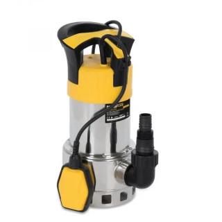 Потопяема помпа POWER PLUS POWXG9537 / 1100W