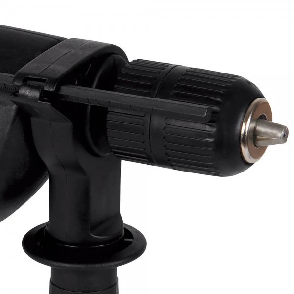 Ударна бормашина BID 650/1 на Einhell