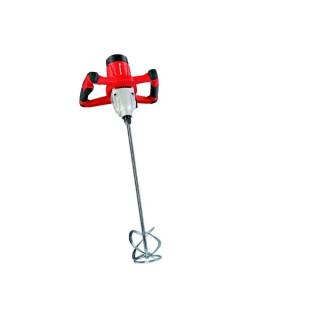 Миксер за бои и разтвори Einhell TC-MX 1400-2 E