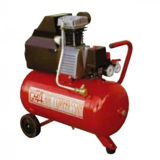Компресор GG 320 / 1.1 kW , 24 l /