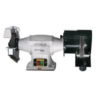 Шмиргел индустриален OPTIgrind GZ 25 C