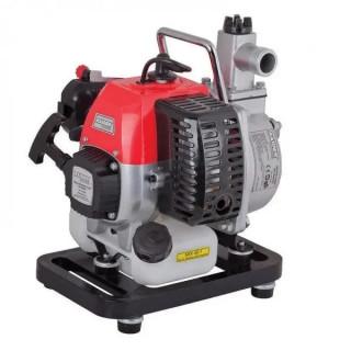 Моторна водна помпа Raider RD-GWP02J