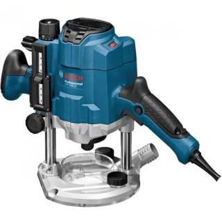 Оберфреза Bosch GOF 1250 CE Professional 1.25 kW