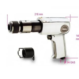 Пневматичен къртач с патронник шестограм 11мм - 1940, Beta Tools