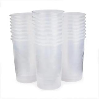 Чаши Graco FlexLiner 32 унции. 25 пакет 17P212