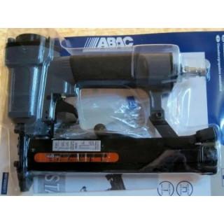 Такер Abac 14800