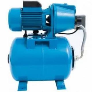 Хидрофорна помпа Elefant Aquatic  AUTOJET80S, 230 V