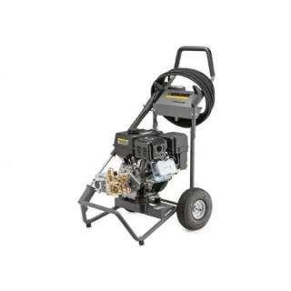 Професионална бензинова водоструйка Karcher HD 6/15 G Classic / двигател G200FA, 200bar, 600l/h/