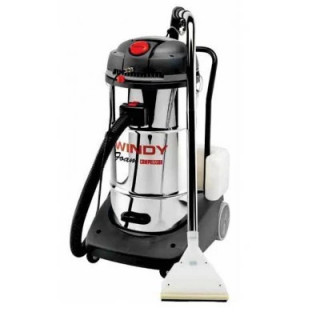 Екстрактор за пране с пяна Lavor Windy IE Foam