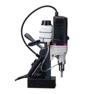 Магнитна бормашина OPTIdrill DM 50 V